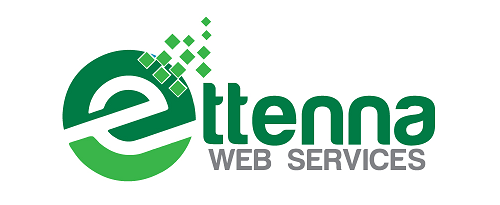 Ettenna Web Services Support